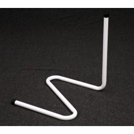 Cobra Bed Stick
